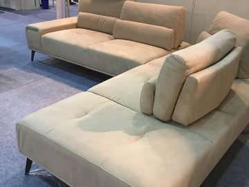indian-furniture-fair6