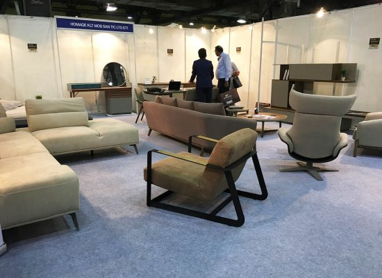 indian-furniture-fair8